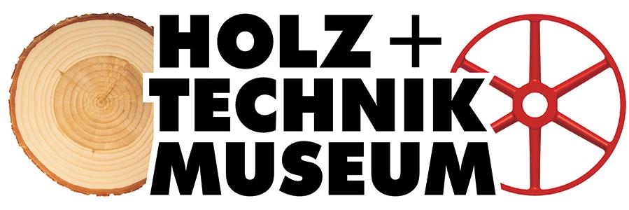 Holztechnikmuseum | Holztechnik und Holzmuseum